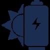 solar-battery-icon